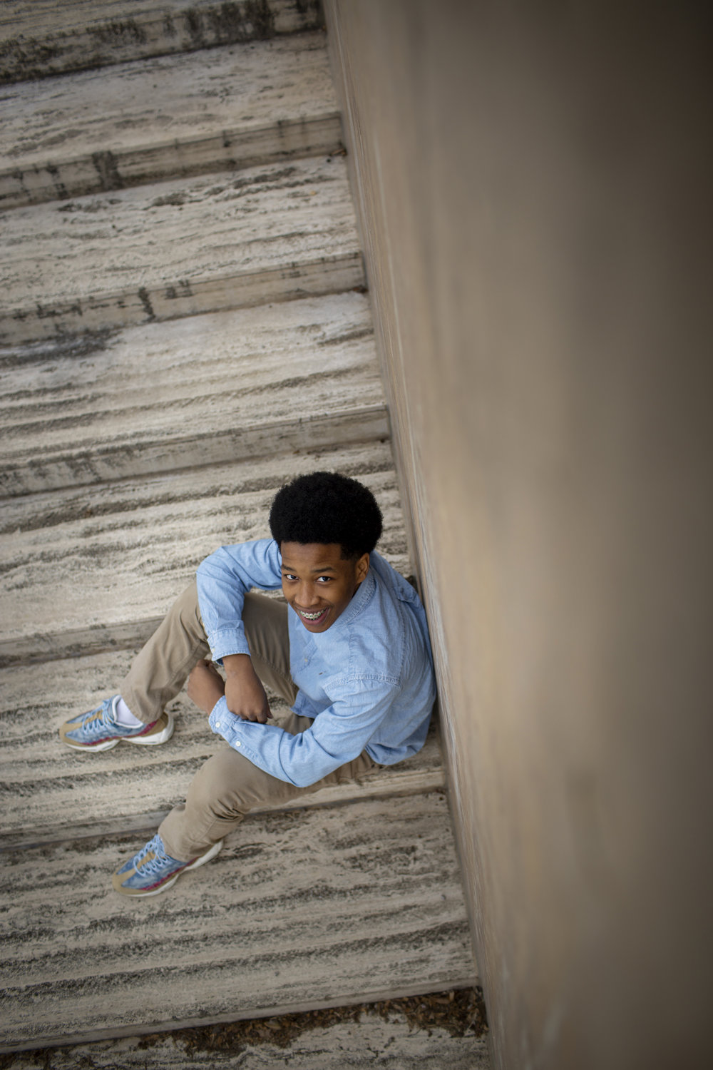 Doyle Senior Session 02172019 (15).jpg