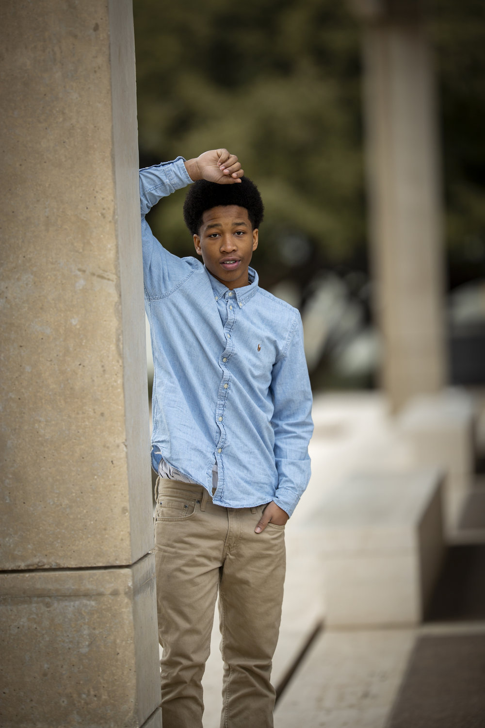 Doyle Senior Session 02172019 (24).jpg