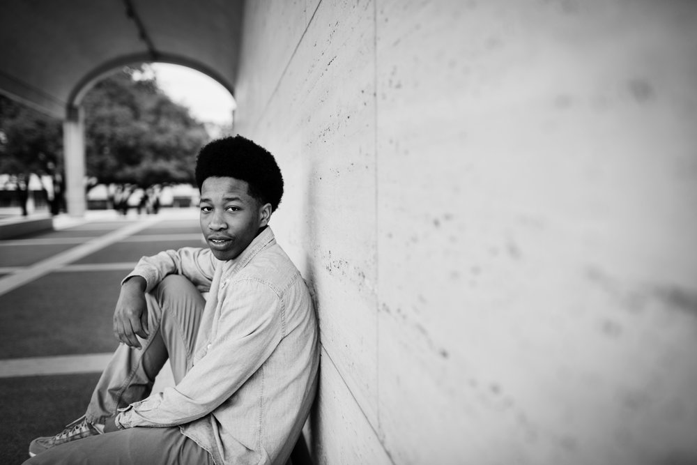 Doyle Senior Session 02172019 (20) bw.jpg