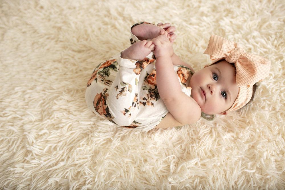 Annabelle Spring Baby Mini 02222019 (24).jpg
