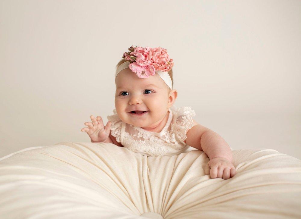 London+Spring+Baby+Mini+02222019+%2818%29.jpg
