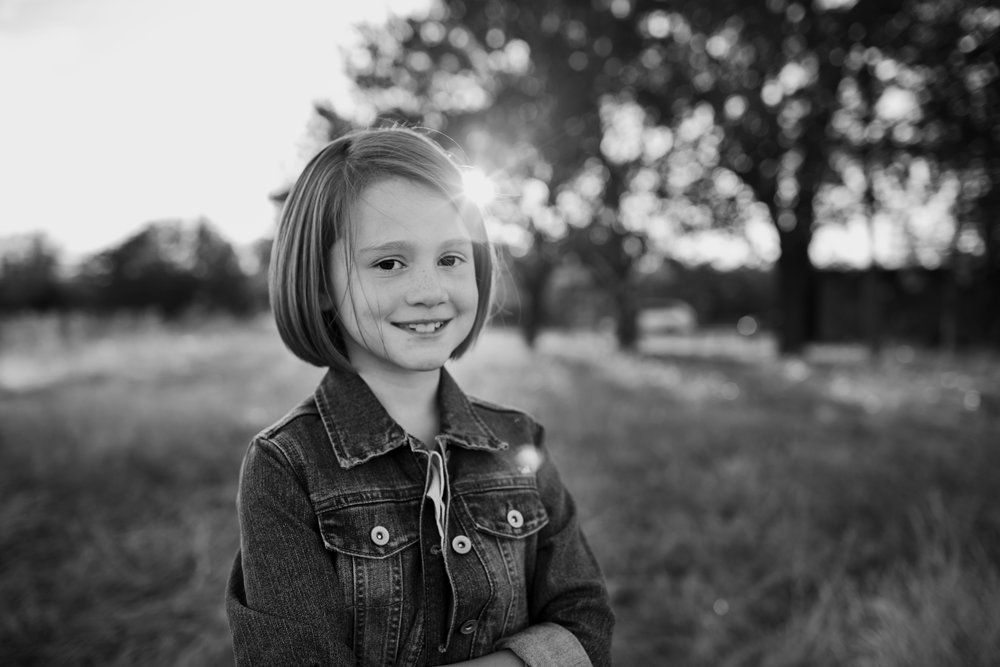 McGrew Family Session 03172019 (17) bw.jpg