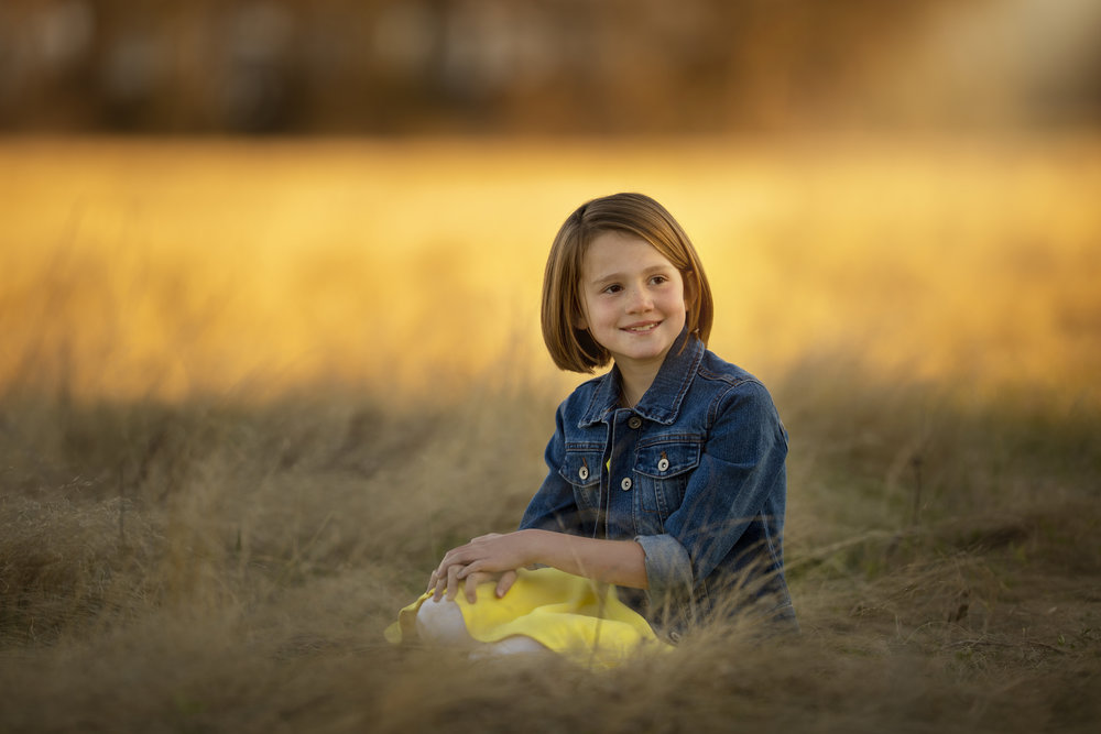 McGrew Family Session 03172019 (12).jpg
