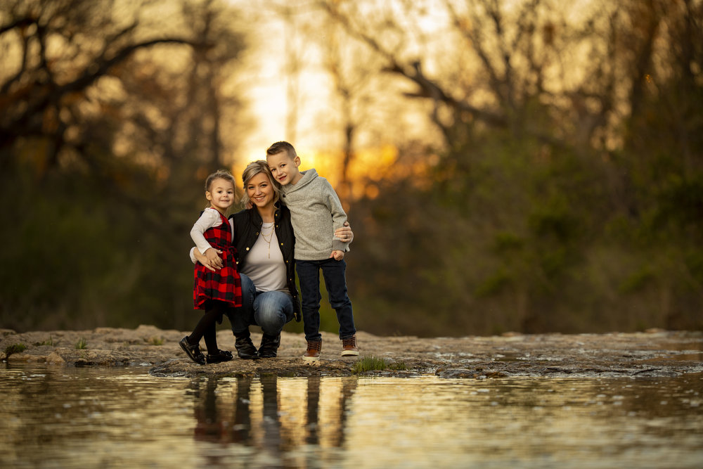 Bales Family Session 03142019 (30).jpg