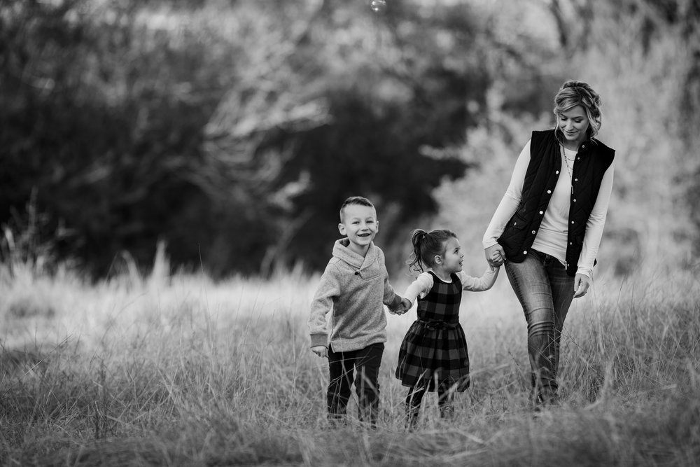 Bales Family Session 03142019 (16) bw.jpg