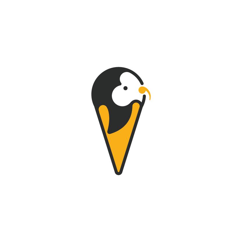 proposte logo-01.png
