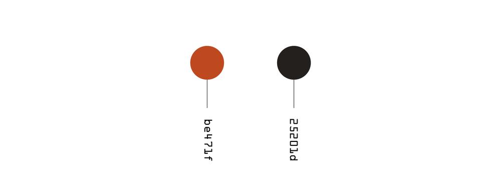logo mezenties per sito-02.png