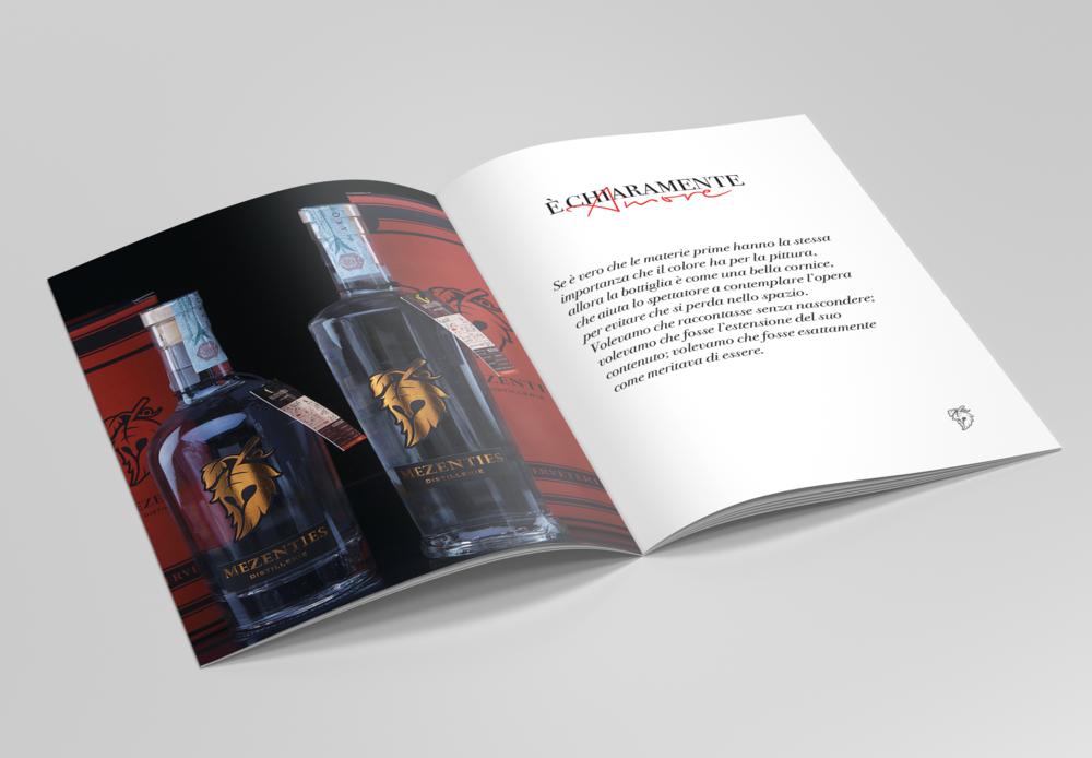 brochure5.png