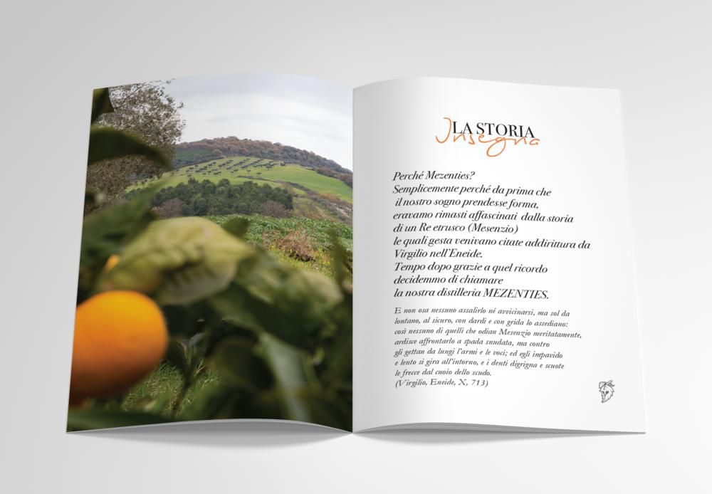 brochure4.png