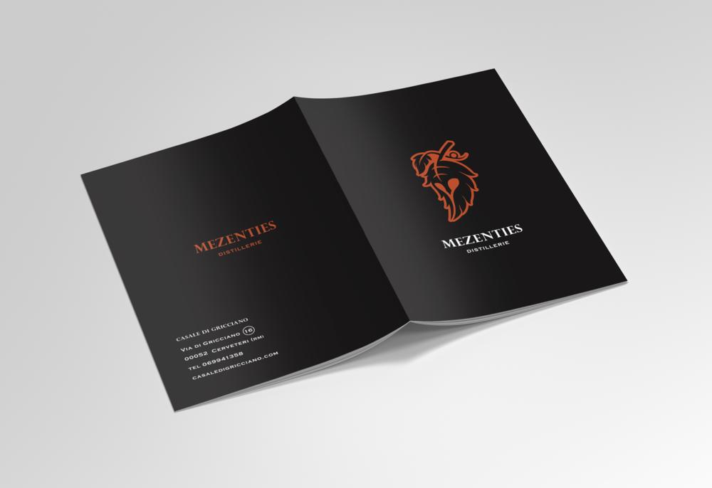brochure6.png