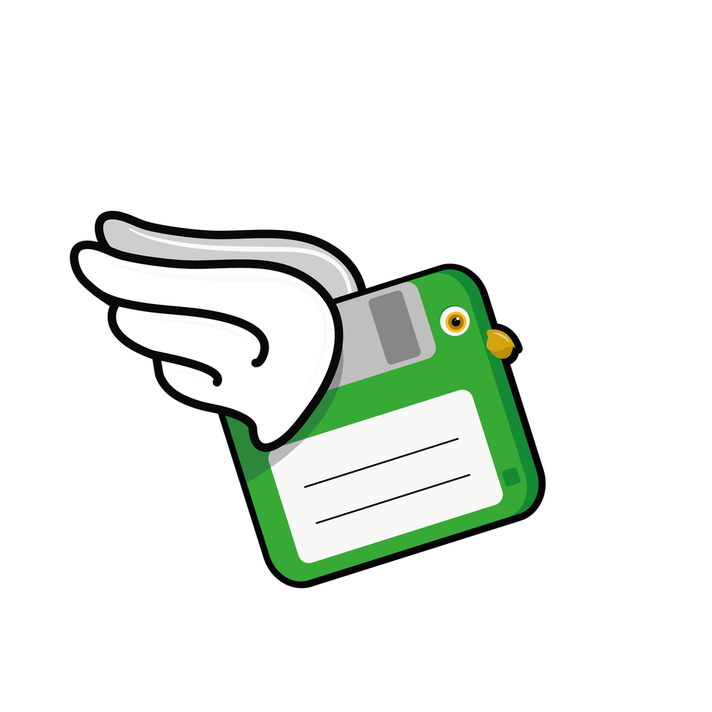 assets floppy-01.png