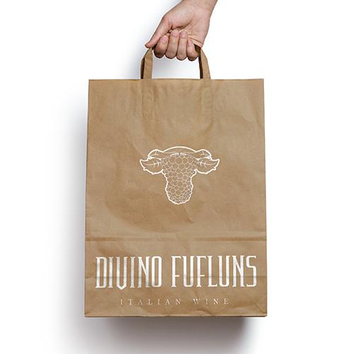galleria-divino-fufluns_0000_-Bag-MockUp.png