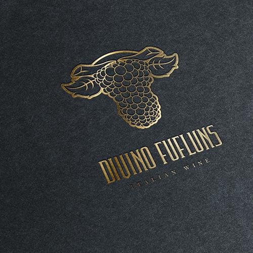 galleria-divino-fufluns_0003_mockup2.png