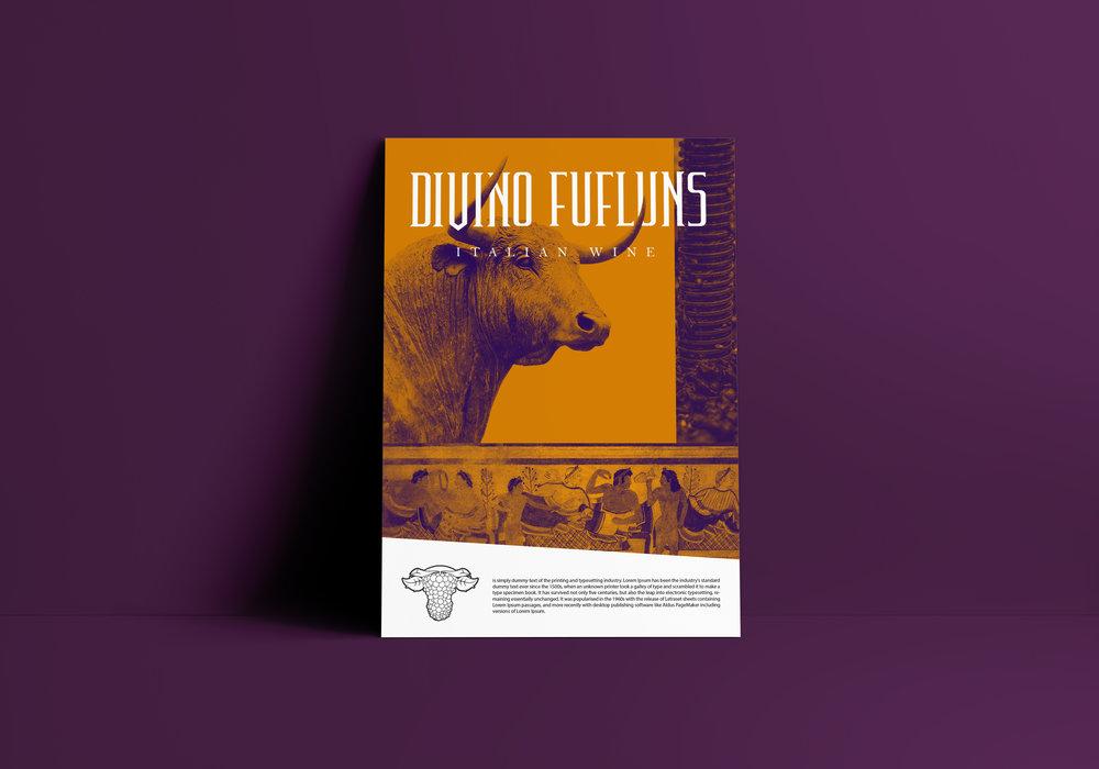 poster flufluns.jpg
