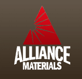 Alliance Materials - Alliance Materials, Inc. is a leader in masonry supplies, natural stone, and other building products. Alliance Materials takes pride in its service, providing our customers with not only the materials, but also the expertise needed to help you with your projects.