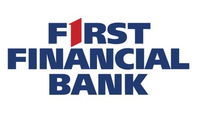 First Financial Bank - The mission of First Financial Bankshares, Inc. is to be an exemplary financial services organization, which serves the financial needs of the markets in which it operates and, by so doing, generates high performance returns and enhancement of shareholder value.