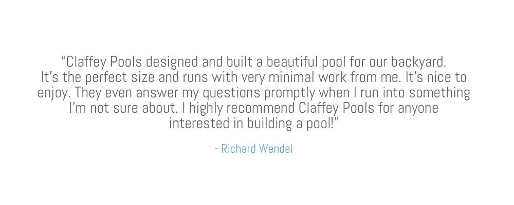 RichardWendel.jpg