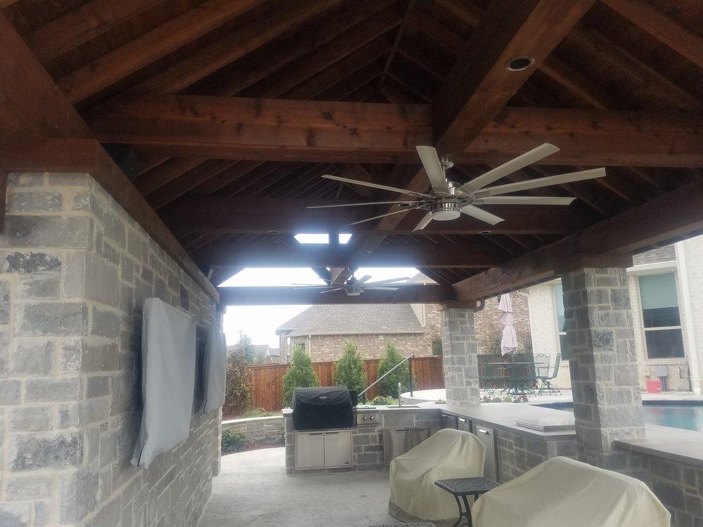 Kroll 2386 (4) Cabana Fan.jpg