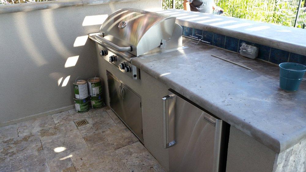 Lopez 3113 Grill (2).jpg