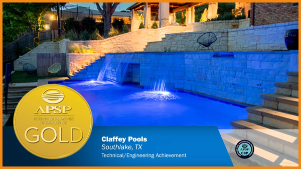 8855_1_Claffey_Pools_Award_Large.jpg