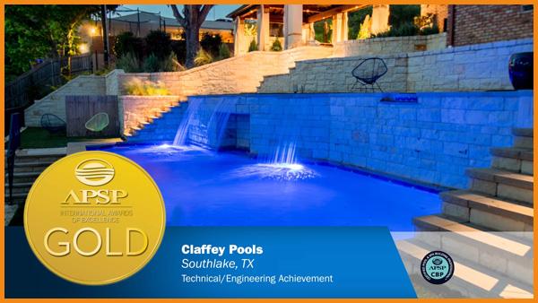 8855_1_Claffey_Pools_Award_Large.jpg
