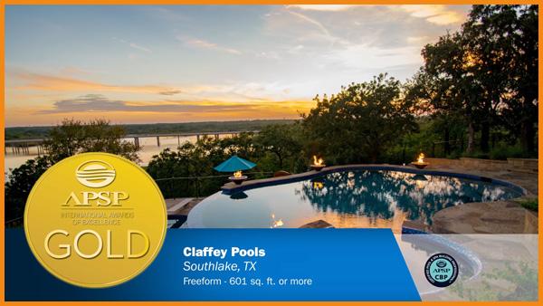 8792_1_Claffey_Pools_Award_Large.jpg