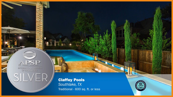 8831_1_Claffey_Pools_Award_Large.jpg