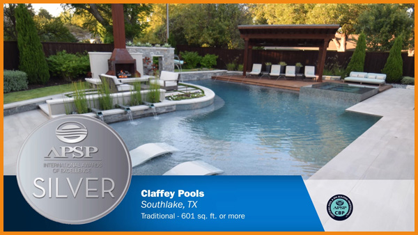 8832_1_Claffey_Pools_Award_Large.jpg