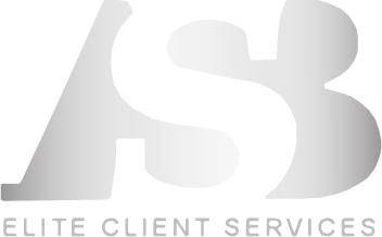 ASB Elite Client Services