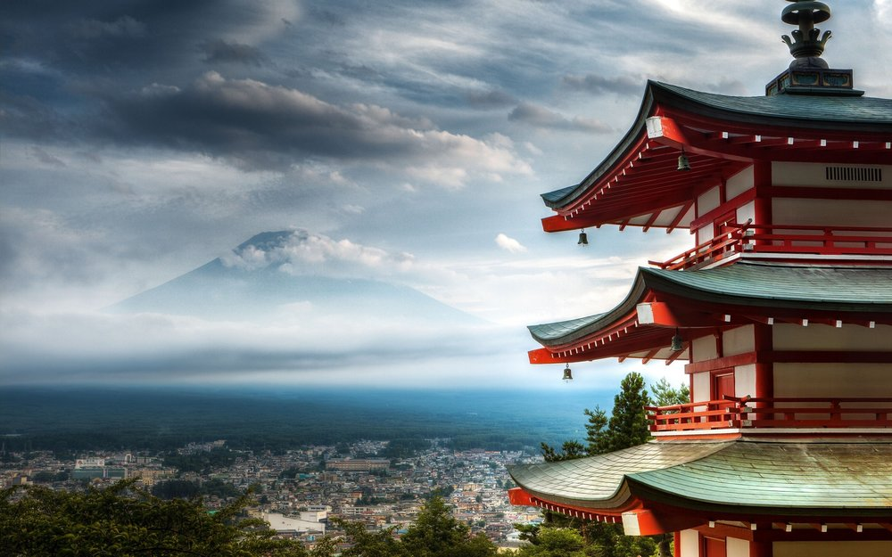 World___Japan_Pagoda_in_Japan_and_view_of_mount_Fuji_043934_.jpg