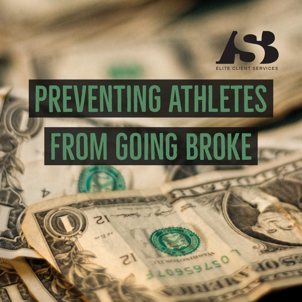 broke-athletes.jpg