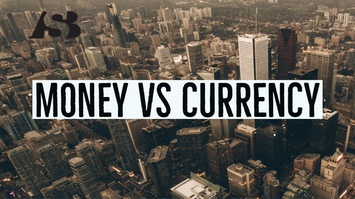 movey-vs-currency.jpg