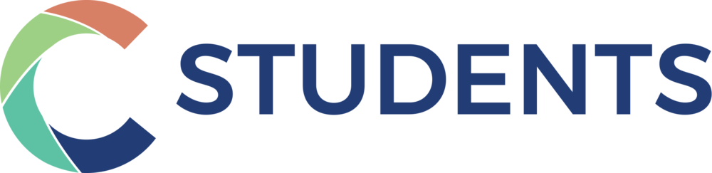 C Students Logo_RGB.png