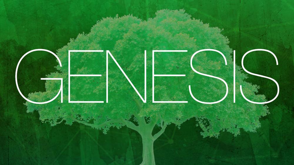Genesis1.png
