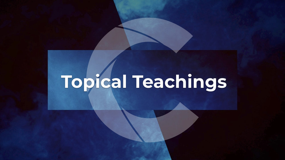 Topical teachings.001.jpeg