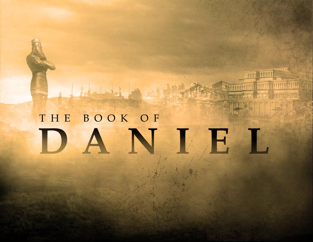 The_Book_Of_Daniel1.jpg