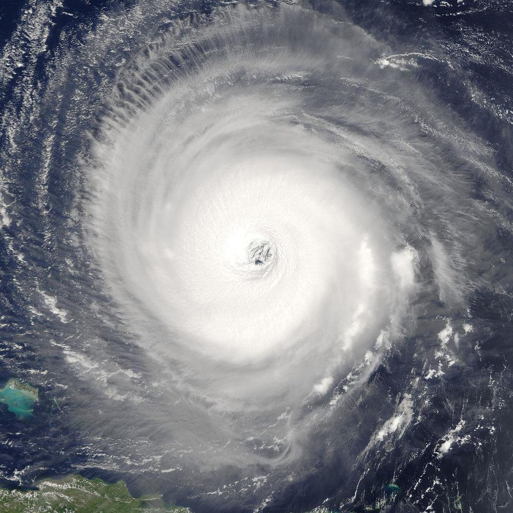 hurricane image.jpg