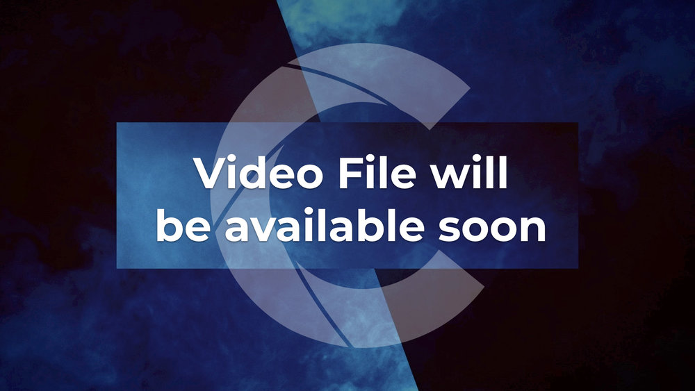 Video Available Soon File.001.jpeg