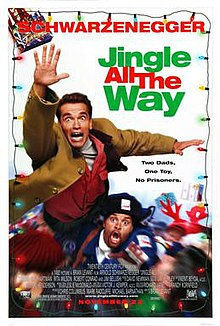 220px-Jingle_All_the_Way_poster.JPG