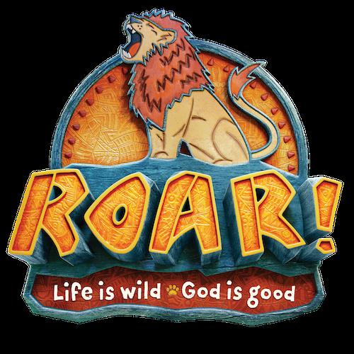 Roar_Logo Small.png