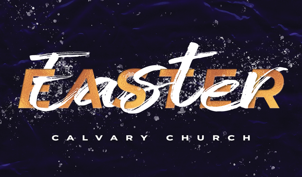 2019 Easter Invite Front Test.png