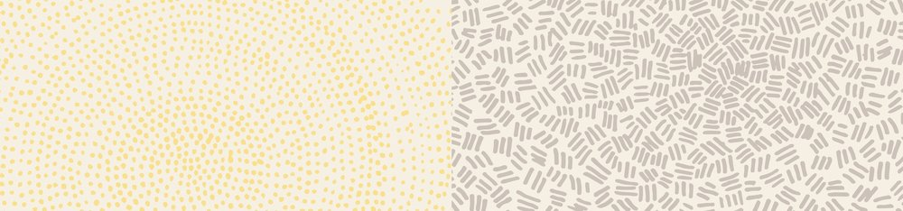 fern_pattern1.jpg