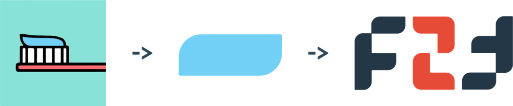 f2d_logo1.png