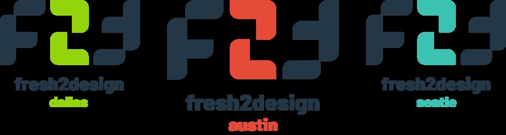 f2d_logo2.png