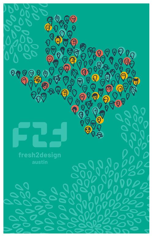 f2d_poster1.jpg