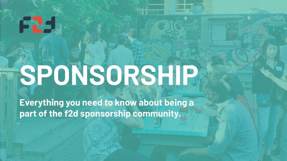 f2d_sponsor1.jpg