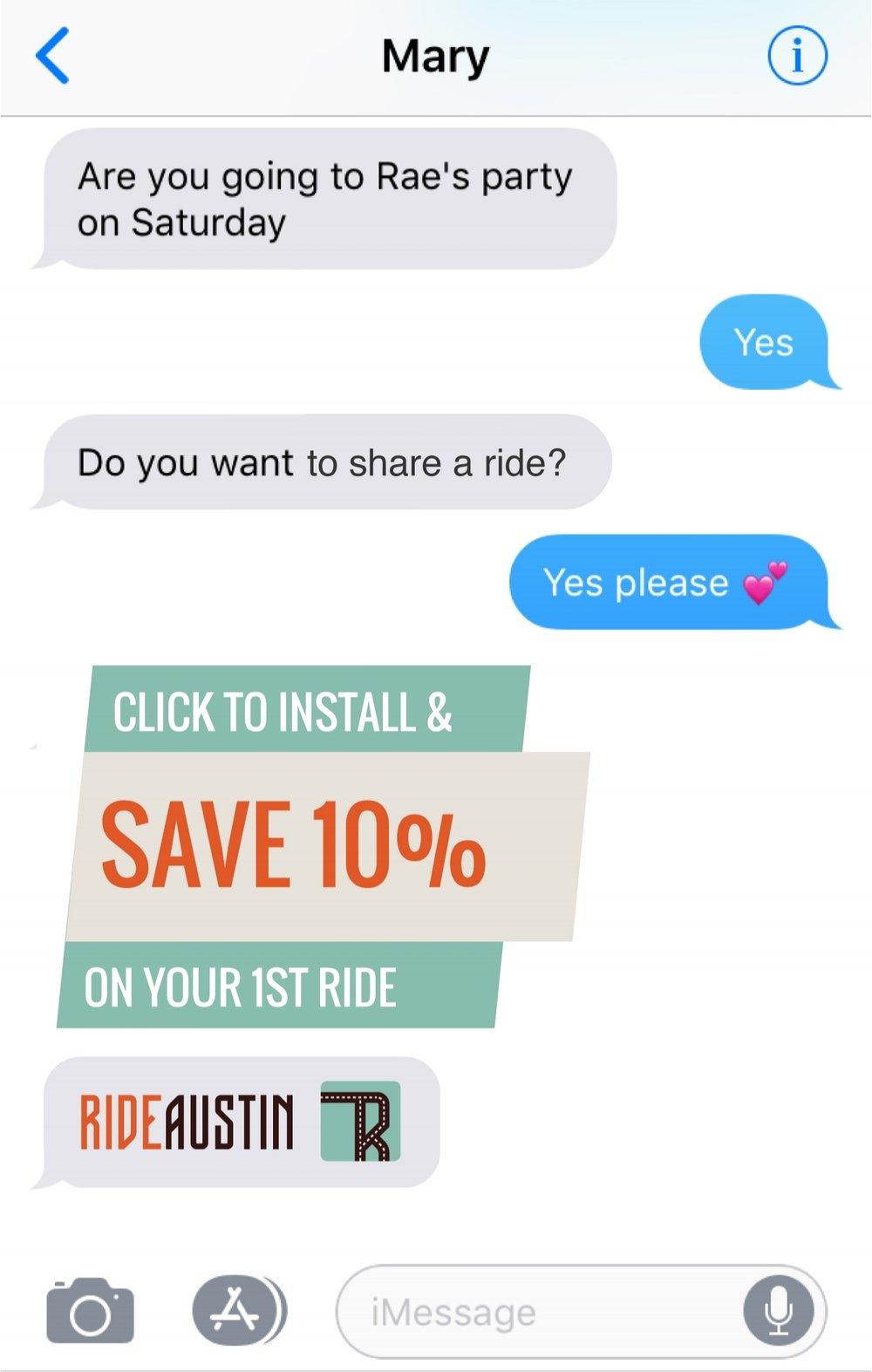 ride_sms.jpg