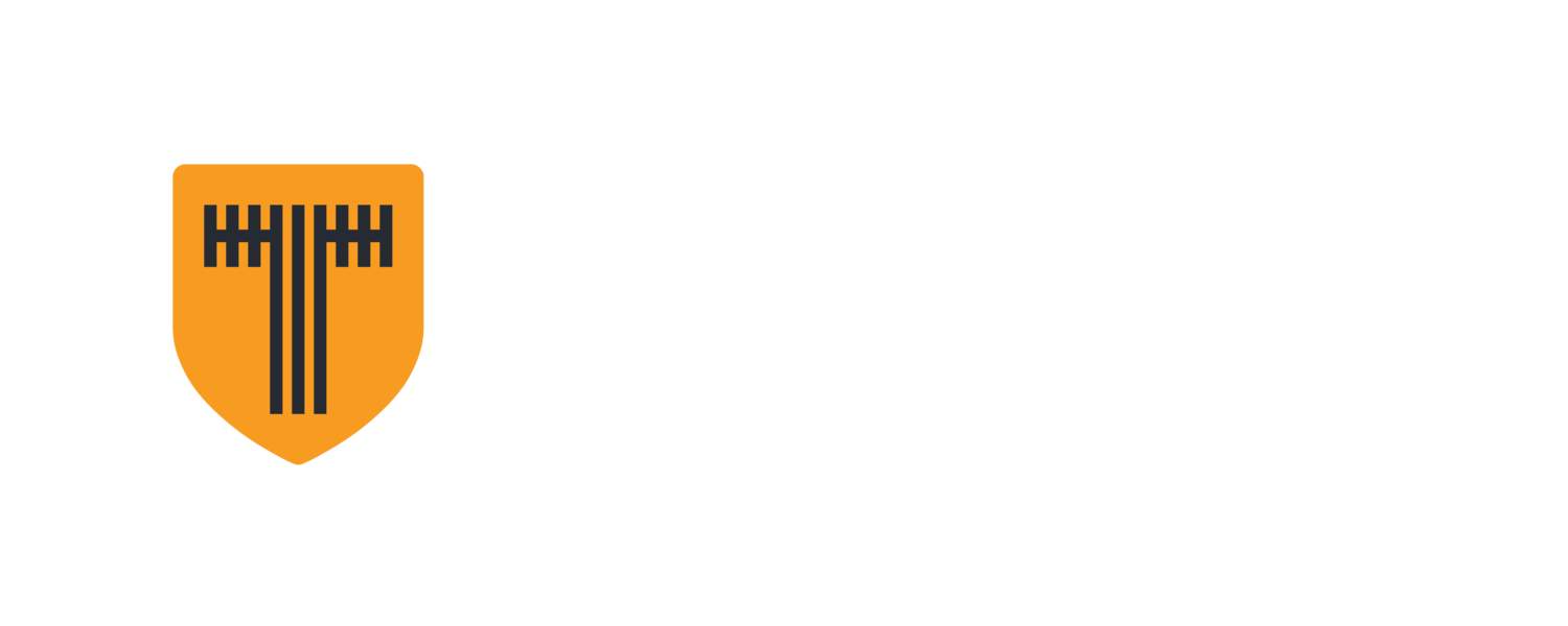 Turnkey Safety Solutions, LLC. - About Us