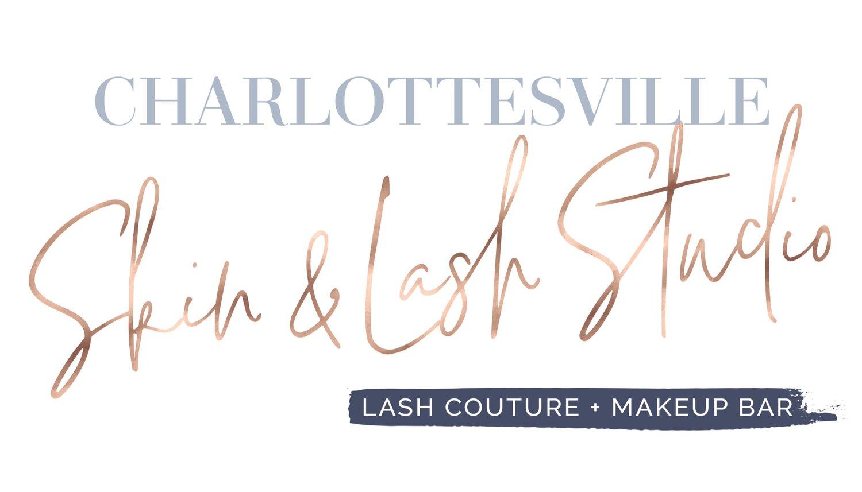 86e8a113e17 Charlottesville Skin & Lash Studio
