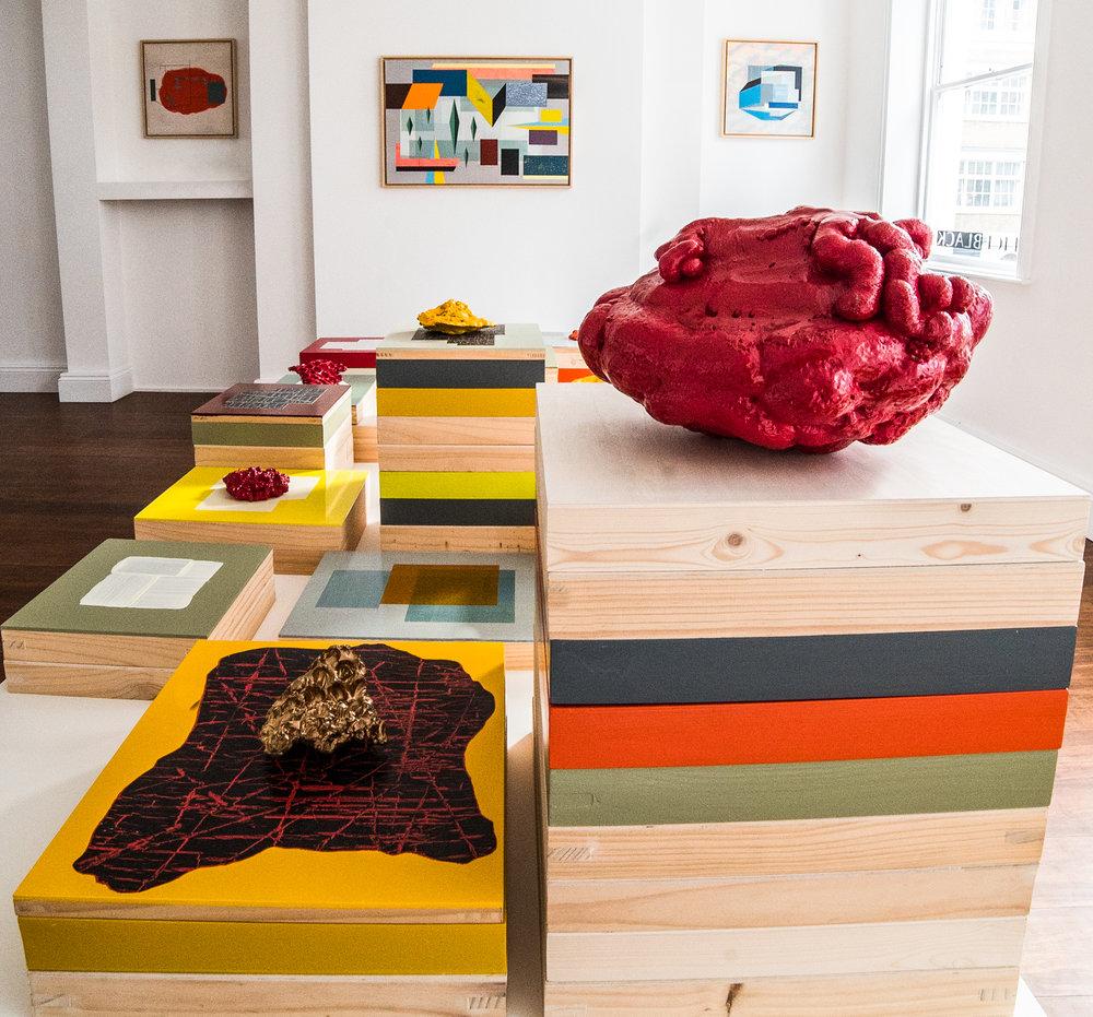 Gallery & Room--12.JPG
